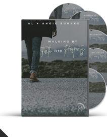 PROS-DVD-Front-v2